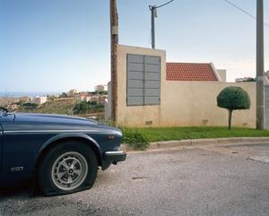 bliss/depression era project © Kostas Kapsianis