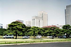 Tokyo© Takahiro Kaneyama