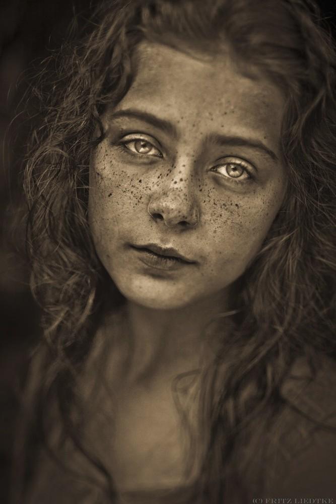 Asia © Fritz Liedtke