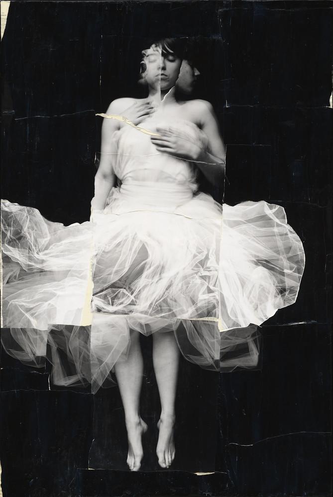 Ophelia © Renée Munn, Canada, 1st Place, Gold