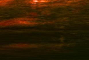 """Title: +37° 9' 25.00"""", -121° 58' 54.91                    © Nicolo Sertorio"""
