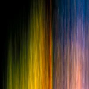 """Title: +37° 21' 39.22"""", -122° 3' 46.72""""       © Nicolo Sertorio"""