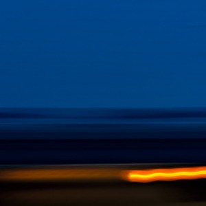 """Title: +37° 48' 27.81"""", -122° 18' 17.58""""    © Nicolo Sertorio"""