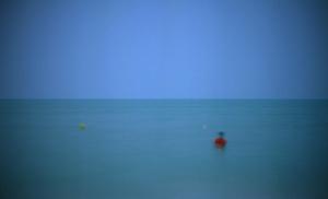 My Sea 055, 2005, 110x153cm, Archival Pigment Print