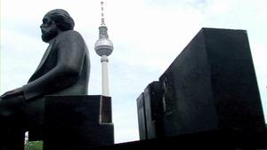 'Amor Fati', 2010 Single Channel Video, 6min 02sec, Video Clip 04