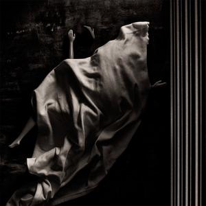 Rita A. Italian © Simona Bonanno