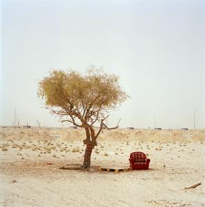 Albari master-planned community | Dubai, UAE. © Robert Harding Pittman