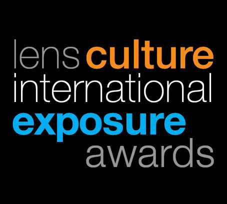 Jurors for 2012 LensCulture Exposure Awards