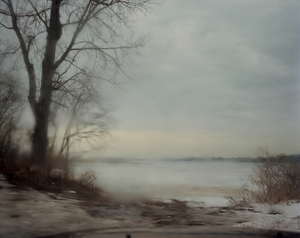 © Todd Hido, Untitled #10253, 2011. Stephen Wirtz