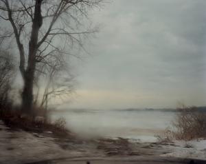 © Todd Hido, Untitled #10253, 2011. Stephen Wirtz