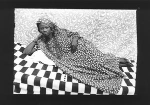 © Seydou Keta, Untitled, 1956-1957. MAGNIN-A