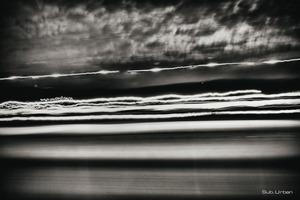 all light is a blur © Christos Tolis
