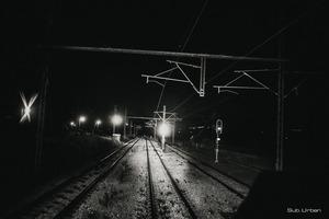 decision point © Christos Tolis