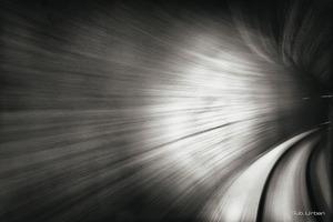 wormhole © Christos Tolis