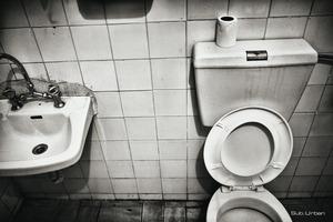 amenities © Christos Tolis