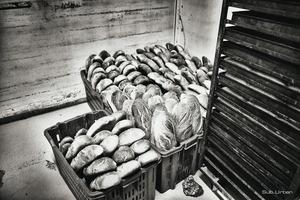 fuel for the night © Christos Tolis
