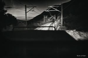 dawn is upon us © Christos Tolis