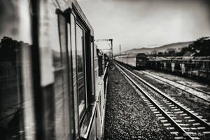 back at the depot © Christos Tolis