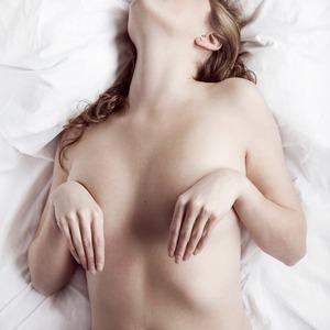Helianthe, 2008 © Marlous van der Sloot