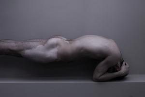 Georgi, 2010 © Marlous van der Sloot