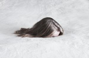 Nico, 2012 © Marlous van der Sloot