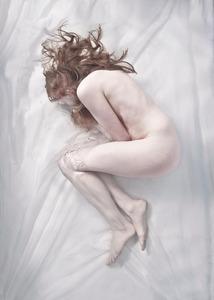 Esmee, 2010 © Marlous van der Sloot (icw Irene Cecile)