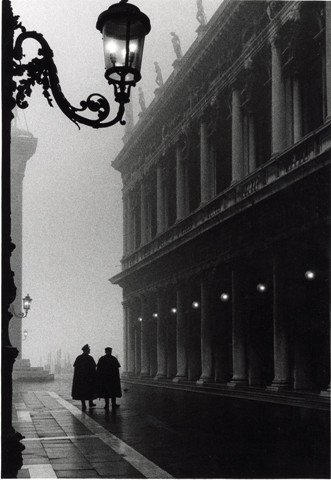 Italian Neorealism at Lumiere Brothers Center for Photography, 18 January - 26 February 2012.