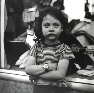 New York, NY © Vivian Maier/John Maloof Collection. Courtesy Howard Greenberg Gallery, New York