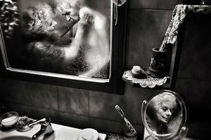 © Fausto Podavini, Italy, Finalist, Lifestyle, Professional Competition, Sony World Photography Awards 2013