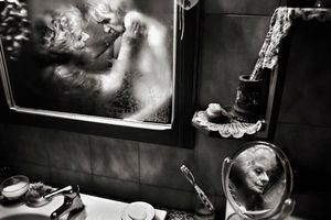 © Fausto Podavini, Italy, Finalist, Lifestyle, Professional Competition, Sony World Photography Awards 2013