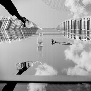 © Edurne Aguinaga, United Kingdom, Finalist Conceptual, Professional Competition, Sony World Photography Awards 2013