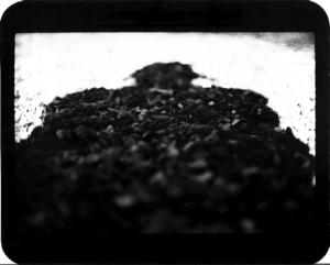 """""""Untitled"""" (Shadow #22), 2012"""