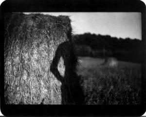 """""""Untitled"""" (Shadow #16), 2011"""