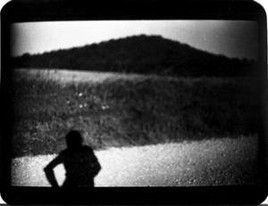 """""""Untitled"""" (Shadow #20), 2010"""