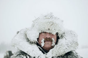 © Agurtxane Concellon, Norway, Shortlist, Travel, Professional Competition, Sony World Photography Awards 2013