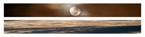Lunar Reverie