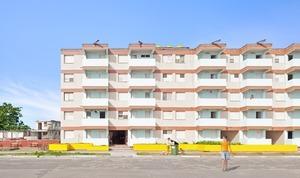 Malecon #2, Baracoa, Cuba