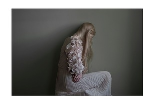 closeness © Cristina Coral