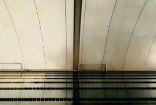 piscina de campanhã, 2006 © Inês d'Orey