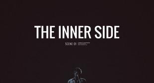 The Inner Side - Scene 01