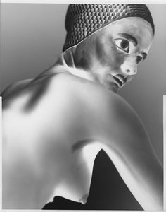 TS0 1999, from the series White Shadow © Tono Stano