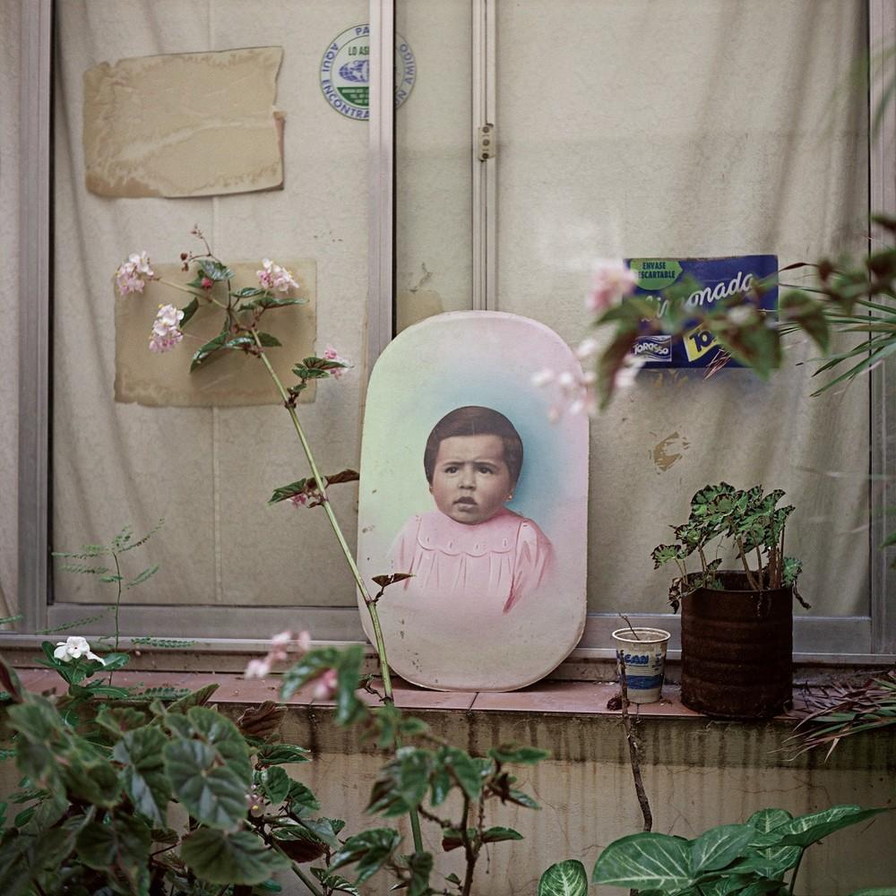 © Florencia Blanco Cutuk