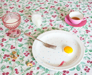 © Kyoko Hamada (United States), Breakfast, from the series, I Used to be You Grand Prize, Portfolio Category, Lens Culture International Exposure Awards 2012