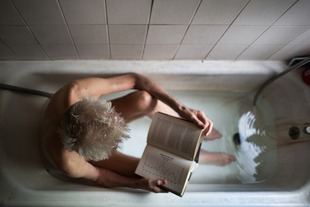 © Corinna Kern