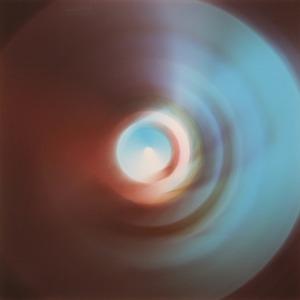 Revved Up 7, 2009 © Agnes Eperjesi, Von Lintel Gallery