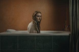Lily © Laura Stevens