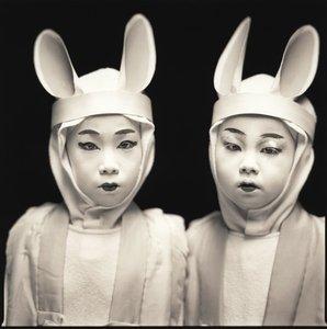Marina Ema & Kazusa Ito, Matsuo Kabuki