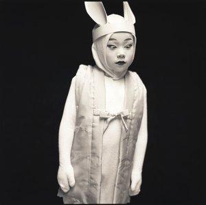 Rikuto Tada, Matsuo Kabuki