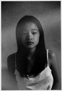 Untitled © Sakiko Nomura, Galerie Da-End