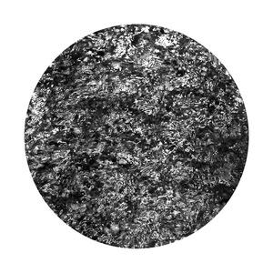 Stephen Gillette - Big Sur Tondi, 2009   LensCulture